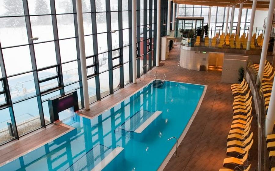 WebsitePicture salzkammergut grimming therme bad mitterndorf c grimming therme 07