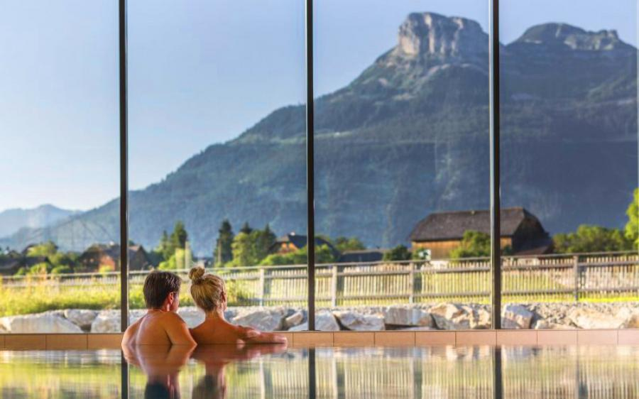 WebsitePicture bad aussee therme narzissenbad 004